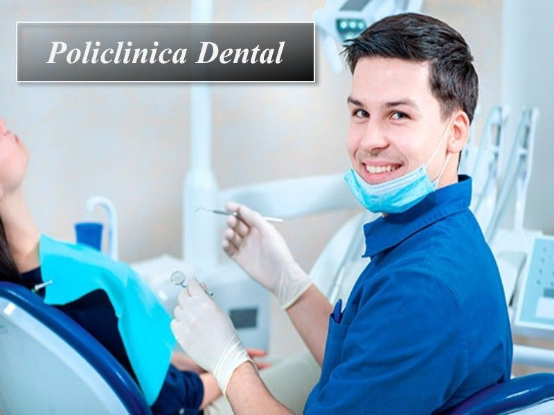 31259_policlinica-dental